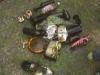 CIMG9902-20130617-091514